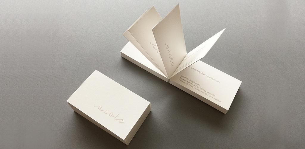 Nom De Lentreprise Logotype Bloc Cartes Visites Carte Compliments Entete Lettre Et Enveloppe